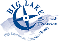 Big Lake School District