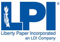 Liberty Paper